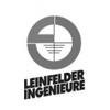Leinfelder Ingenieure